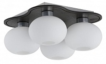 Люстра TK Lighting 179 LEO
