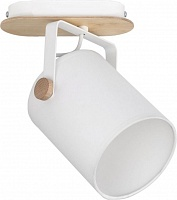 Спот TK Lighting 1611 RELAX WHITE
