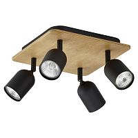 Спот Tk lighting 3293 Top Wood